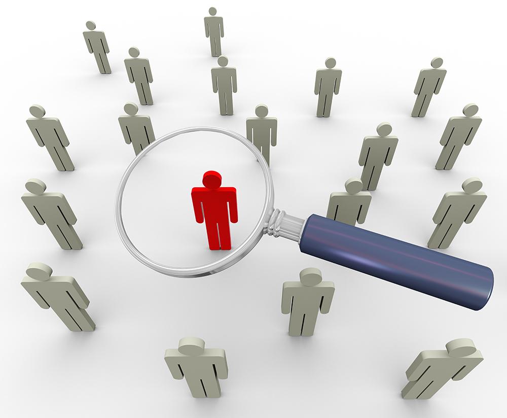 career qualifications list