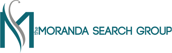 The Moranda Search Group | Built by ACKWEB